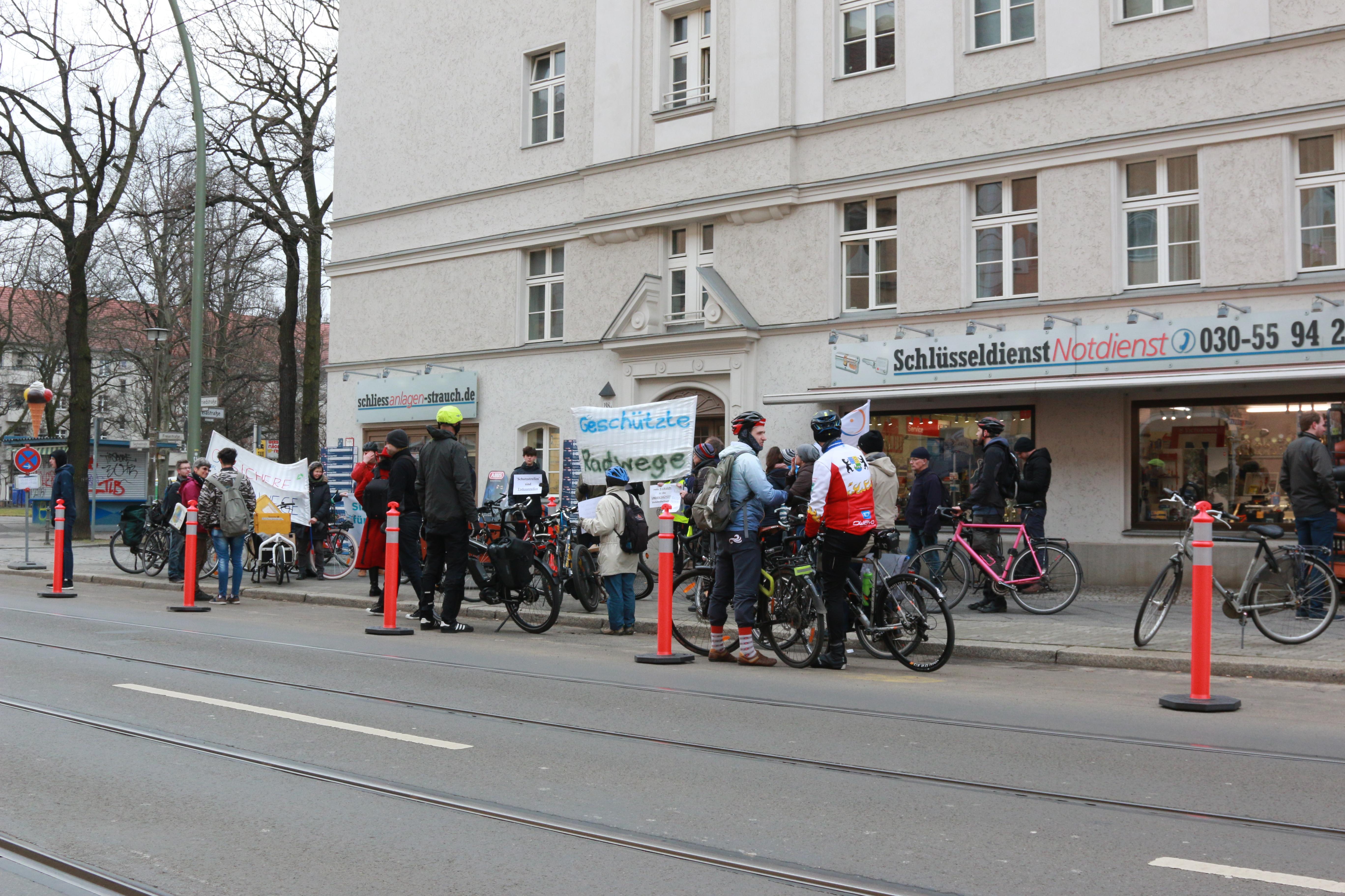 siegfriedstrasse_lichtenberg_pbl_IMG_2321