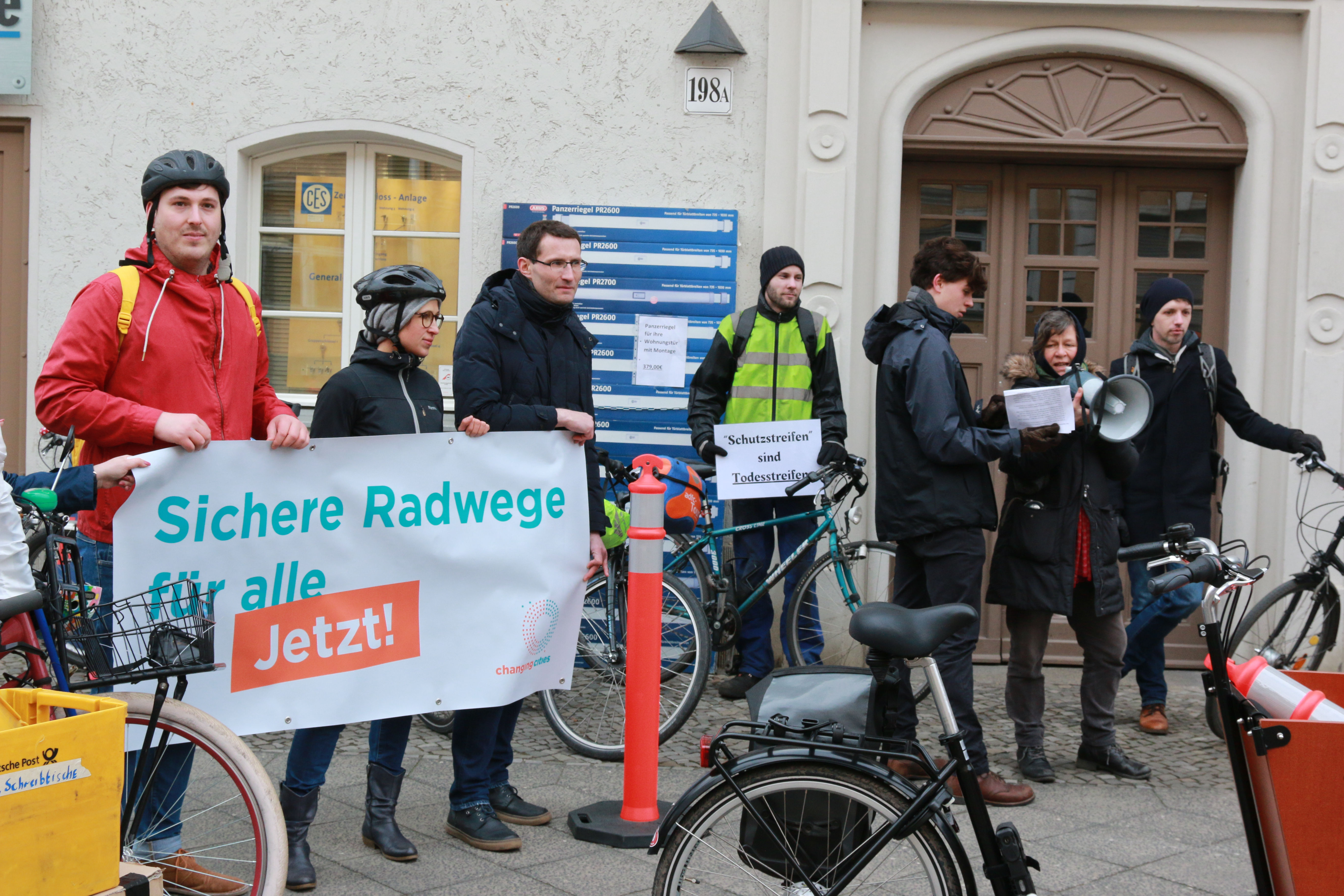 siegfriedstrasse_lichtenberg_pbl_IMG_2330